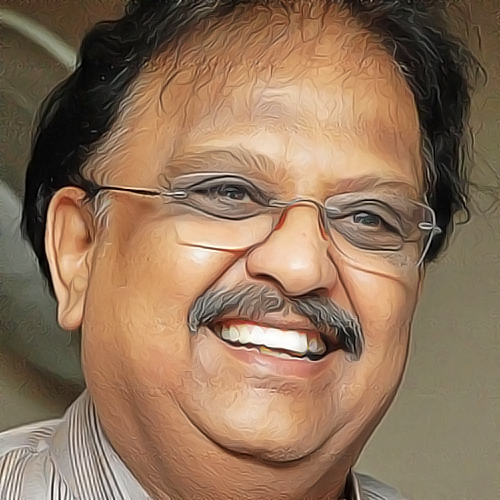 SP. Balasubramaniam