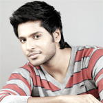 Sundeep Kishan songs