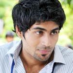 Siddharth Venugopal songs