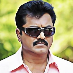 All Sarath Kumar Radio
