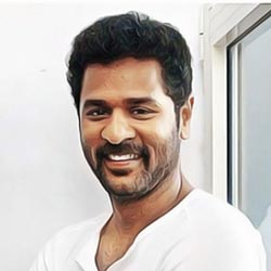 Prabhudeva songs