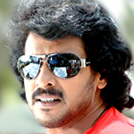 Upendra songs