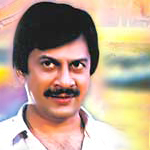 Ananthnag songs