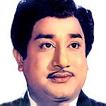 Sivaji Ganesan songs