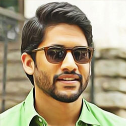 Naga Chaitanya songs