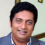 Prakash Raj songs