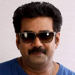 Biju Menon songs