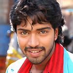 Allari Naresh songs
