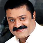 Suresh Gopi songs