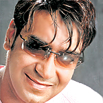 Ajay Devgan songs