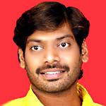 Nitin Sathya