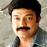 Rajshekar songs