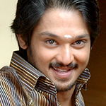 Nakul songs