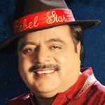 Ambarish songs