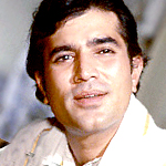 Rajesh Khanna songs