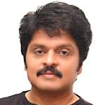 Tamil Karan Radio