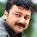 Jayaram songs
