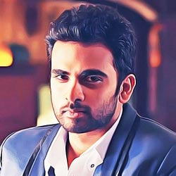 All Ashok Selvan Radio
