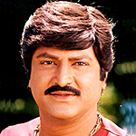 All Mohan Babu Radio