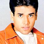 Tushar Kapoor