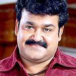 All Mohanlal Radio