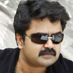 Anoop Menon radio