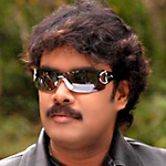 Sundar. C songs