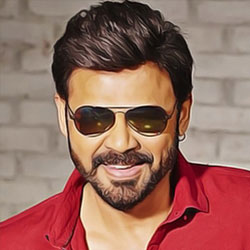 Venkatesh songs
