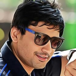 Prashanth songs