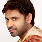 All Sumanth Radio