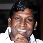 Tamil Vadivelu Radio