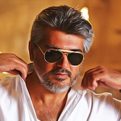 All Ajith Radio