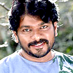 Parthiban songs
