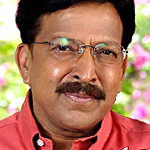 Kannada Vishnuvardhan Radio