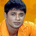 Kannada Duniya Vijay Radio