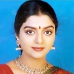 Bhanupriya songs