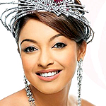 Tanushree Dutta songs
