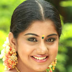 Meera Nandan songs