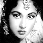 Hindi Meena Kumari Radio