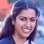Suhasini songs