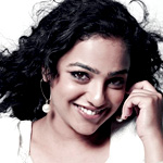 All Nithya Menen Radio