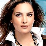 Lara Dutta songs