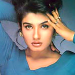 Raveena Tandon songs