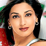 Sonali Bendre songs