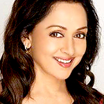 Hindi Hema Malini Radio