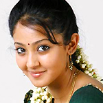 Aindrita Ray songs