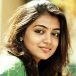 Nazriya Nazim songs