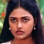 Nirosha songs