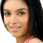 Asin songs