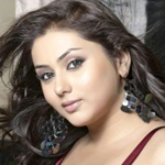 Namitha songs